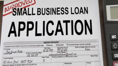 Liquidity decree – New measures for small businesses and professionals