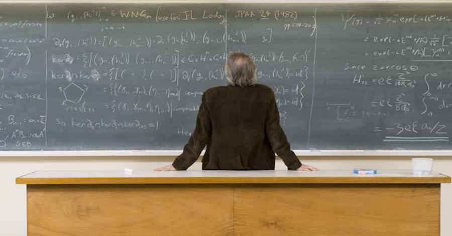 Special Italian TAX regime for University Professors and Researchers : just 10% is taxed